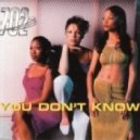 702 - You Don't Know (Reservoir Dogs Remix 1)