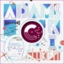 Adamski - I Like It (Attar! Remix)