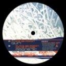 Place 2b & Paimon  - Magnetic (feat Malk)