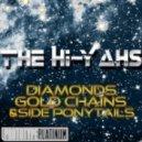 The Hi-Yahs - Restart (Original)