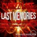 Chrizz Late - Last Memories (Original Mix)