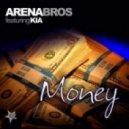 Arena Bros - Money (Jubby Love Dub)