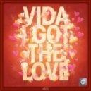 Vida - I Got The Love (Landis Remix)