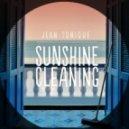 Jean Tonique - Sunshine Cleaning