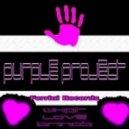Purple Project - What Love Brings (Original Mix)