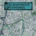 Mr Pit - Shana (Duderstadt Progressive Dub Mix)