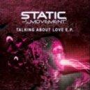 Static Movement vs. Impact - Fairy Tale (Solarix Remix)