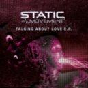 Static Movement vs. Dohak - Spaceship