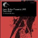 Leon Bolier Presents LWB - Deep Red (JPL Remix)