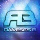 Rameses B  - Deeper