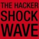 The Hacker - Bass