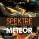 Spektre - Meteor