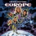 Europe - The Final Countdown '12 (Bruno Ramos Reworked)