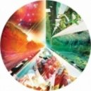 Psychemagik - Star Lazer (Original Mix)