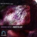 Eddie Bitz - Longwayer (Original)