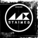 Niels Van Zandt - Stained ( Ron Van Den Beuken Extended Mix)