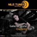 Galactic Stone - Desert Tornado (Ikerya Project Remix)