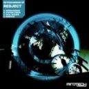 REDJECT - Retrochrone