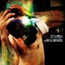 Rolar, Neonlight - Epidemic (Apex Remix)
