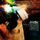 Kiro, Neonlight - The Blackout (Original Mix)