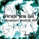 Andres Gil - Tension Point (Original Mix)