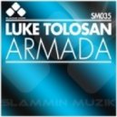 Luke Tolosan  - Armada (Original Mix)