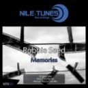 Robbie Seed - Memories (Manuel Rocca Club Mix)