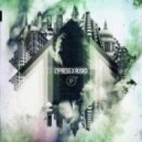 Cypress Hill & Rusko - Lez Go