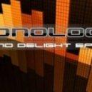 Monolock - Sound Delight