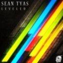 Sean Tyas - Leveled (Original Mix)