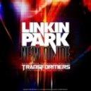 Linkin Park - New divide 2012 (DJ Solovey remix)