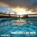 Ramiro Puente & Jose Sobero - In (Original Mix)