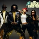 Black Eyed Peas - Don't Mess With My Heart (The Music Heroes Project Mash Up)