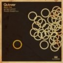 Quivver - Here's This