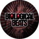 Nu Elementz & Decimal Bass - Shogun (Majistrate Remix)
