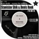 Dire Straits - Money For Nothing (Stanislav Shik & Denis Rook Remix)
