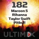 Pitbull - Back In Time (Ultimix by Stacy Mier)