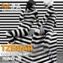 TZESAR - You Know Me (Original Mix)
