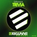 D.R.A.M.A. - Trivia (Vocal Mix)