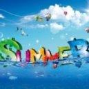 A-Sanchez - Dance NowMix 2012~№ 4 (Summer)