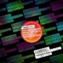 Niels Van Gogh, Daniel Strauss - Espuma (Nopopstar Remix)