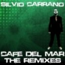Silvio Carrano - Cafe Del Mar (Frankinelli Remix)