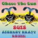 Planet Funk - Chase The Sun 2012 (Aleksey Kraft Remix)