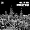 Oliver Koletzki, Fran - Sunset (Original Mix)