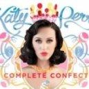 Katy Perry - Peacock (DJ.Phạm Remix)