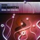 Vokiida - Rebirth (Original Mix)