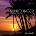 Sunlounger Ft. Zara Taylor - Talk To Me (Chill Out Mix)