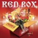Slava Dmitriev - Red Box (Haaski Re-Cut)