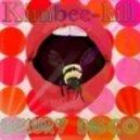 Kimbee-kill (KBK) - Luxury disco #1
