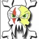 Torqux - Psychopath (Monkey Freakz Remix)
